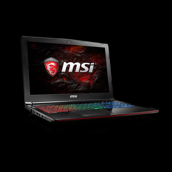 MSI GE62MVR-7RG (GE62MVR7RG-007UA) цена