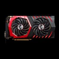 MSI GeForce® GTX 1070 GamingX 8G (GTX1070-GAMINGX-8G)