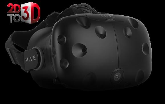 VR шлем