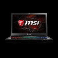 MSI GS63-7RE (GS637RE-003UA)