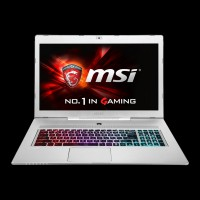 MSI GS70 6QE (GS706QE-417XUA)