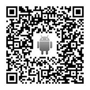 MSI GS73VR-7RF (GS73VR7RF-286UA)