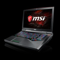 MSI GT75VR-7RE (GT75VR7RE-230UA)