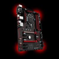MSI Z270 Gaming Plus