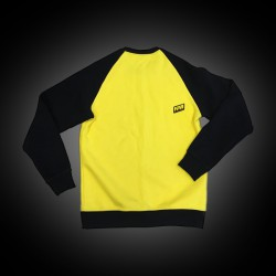 NaVi Sweatshirt XL