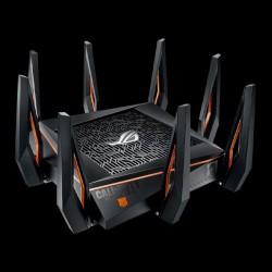 Asus GT-AX11000