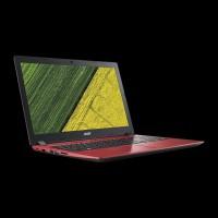 Acer Aspire 3 A315-51-309W 15.6