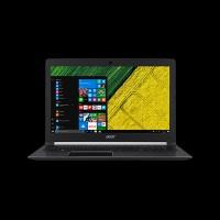 Acer Aspire 5 A515-51G-80FX 15.6