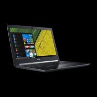 Acer Aspire 5 A515-51G-89Y1 15.6