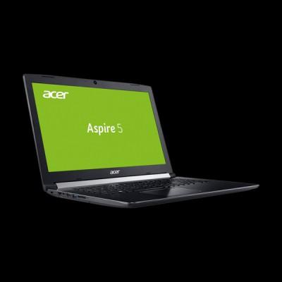 Acer Aspire 5 A517-51G-55J5 17.3