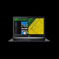 Acer Aspire 7 A717-71G-56W3 (NH.GTVEU.010)
