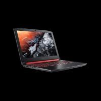 Acer Nitro 5 AN515-51-592Y (NH.Q2QEU.070)