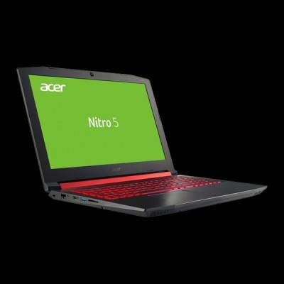 Ноутбуки Acer Nitro 5