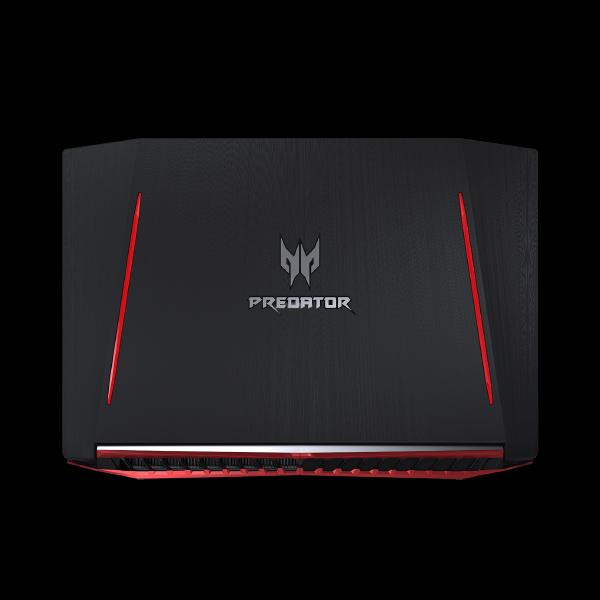 Acer Predator 15.6 Helios 300 PH315-51-50QL (NH.Q3HEU.020) стоимость