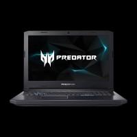 Acer Predator Helios 500 PH517-51-73TH (NH.Q3NEU.008)