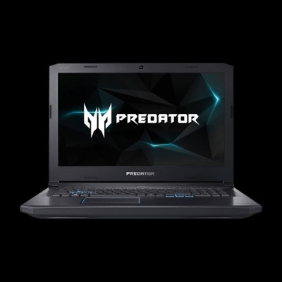 Acer Predator Helios 500 PH517-51-73WC (NH.Q3NEU.026) купить