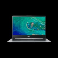 Acer Swift 1 SF114-32-P4PW 14.0