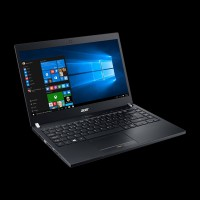 Acer TravelMate P6 TMP648-G2-MG-74YW 14
