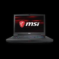 MSI GT75-8RG (GT758RG-242UA)