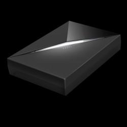 Система управления подсветкой NZXT Hue Plus (AC-HUEPS-M1)