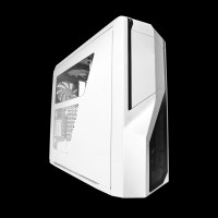 NZXT Phantom 410 White (CA-PH410-W1)