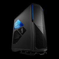 NZXT Phantom 820 Matte Black (CA-PH820-M1)
