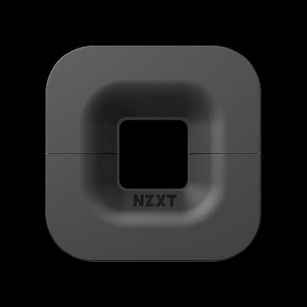 NZXT Puck Black (BA-PUCKR-B1) цена