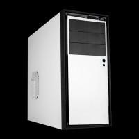 NZXT Source 210 Elite White (S210E-002)
