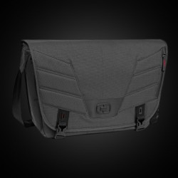 Ogio Renegade Messenger (117049.317)