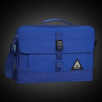 Ogio Ruck Slim Case 15 Blue (117051.113)