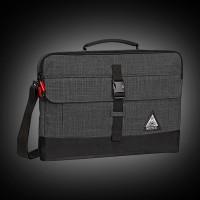 Ogio Ruck Slim Case 15 Gray (117051.40)