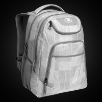 Ogio Tribune 17 Blizzard (111078.323)