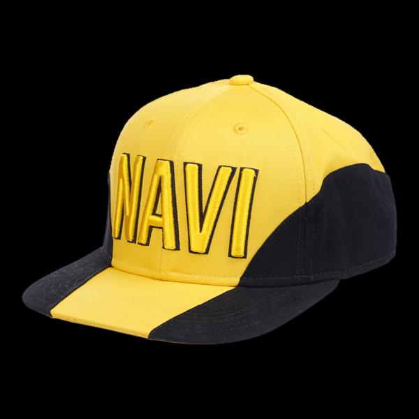 NaVi SnapBack Cap 2019 купить