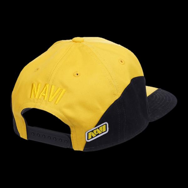 NaVi SnapBack Cap 2019 цена