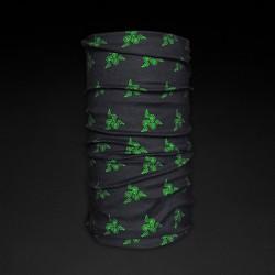 Razer Bandana Mask - Shattered Glass V2 (RC03-00020111-0000)