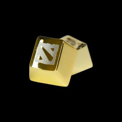 Кейкап Dota 2 (Gold)