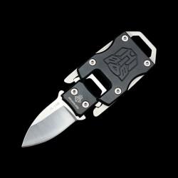 Мини-нож Transformers (Black)