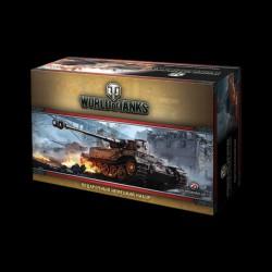 World of Tanks. Немецкий подарочный набор (5-е изд.)