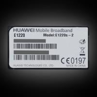 3G Модуль NB Mobile 1060/1060T/1061 (HUAWEI E1220-2)