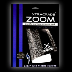 XtracPads Zoom Size L Super Thin