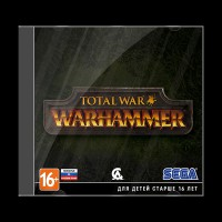 Total War: WARHAMMER (Jewel)