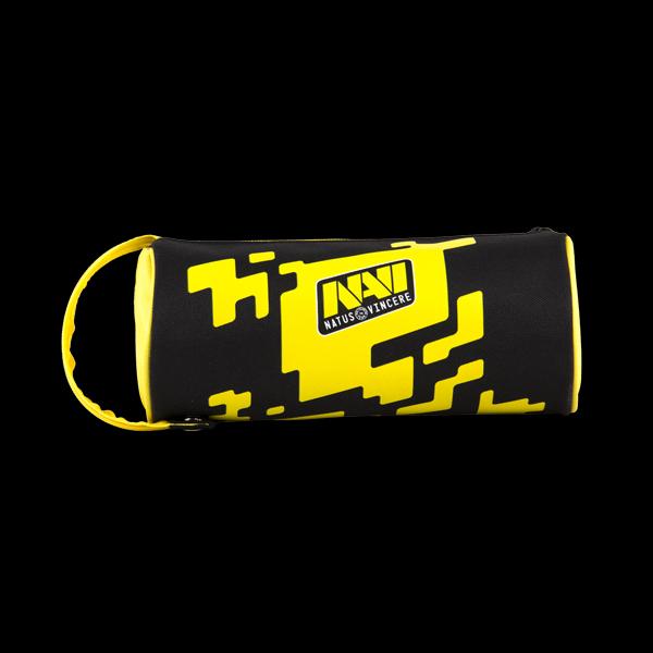 NaVi Pencil Case купить