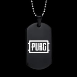 PUBG (Black)