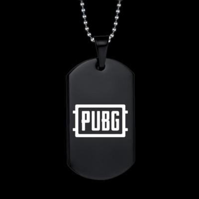 PUBG (Black) купить
