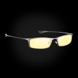 Gunnar Phenom Graphite