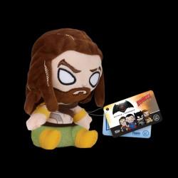 Funko Mopeez: DC: BvS: Aquaman (7966)