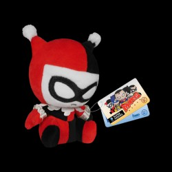 Funko Mopeez: DC: Harley Quinn (5592)