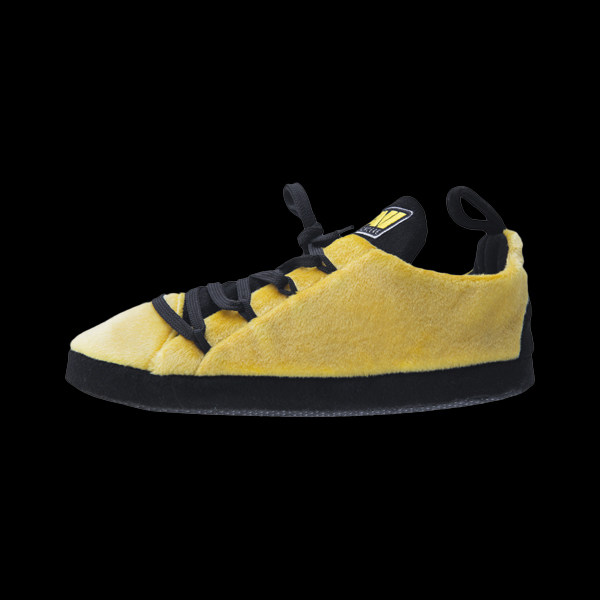 NaVi Plush Shoes M цена