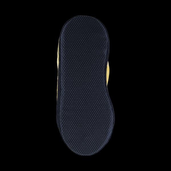 NaVi Plush Shoes M фото
