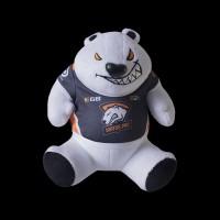 Virtus.Pro Plush Bear